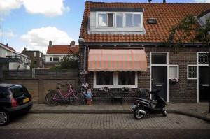 Zeeheldenbuurt Leiden_ChrisdeBode_53