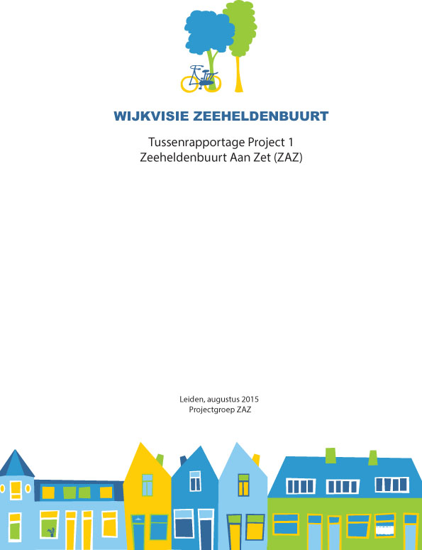 Voorpagina Tussenrapportage Project ZAZ augustus 2015_1